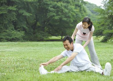 couple-exercise