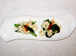 salad_tofu-dressing